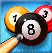 8 Ball Pool (Online/offline)