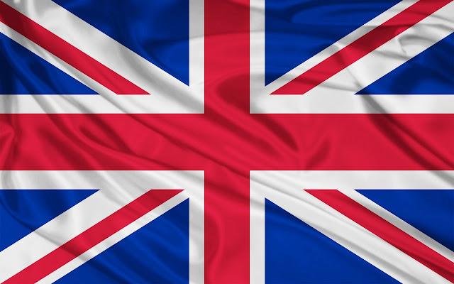 United Kingdom Wallpaper