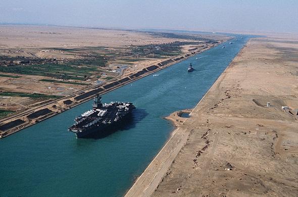 suez-crisis-the-tripartite-aggression-ازمات-السويس-العدوان-الثلاثي-على-مصر