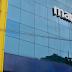 Info Daftar Alamat Dan Nomor Telepon Bank Madiri Cirebon