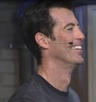 P90X Cast Profile: Joe Bovino « Home Fitness Geek
