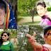 Sapna ne Khaya Jeher || Sapna Dancer Attempt to Suicide