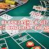 Luật chơi game bài Blackjack online cơ bản bạn cần biết