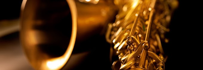 Boone, Collins, Dey Jr., Others for First Annual National Jazz Workshop, May 12