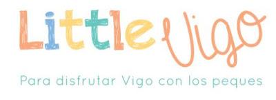 http://www.littlevigo.com/