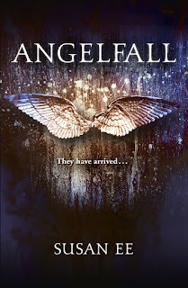 http://nothingbutn9erz.blogspot.co.at/2015/02/angelfall-susan-ee.html