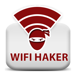 how-to-hack-wifi-password-on-android-2016