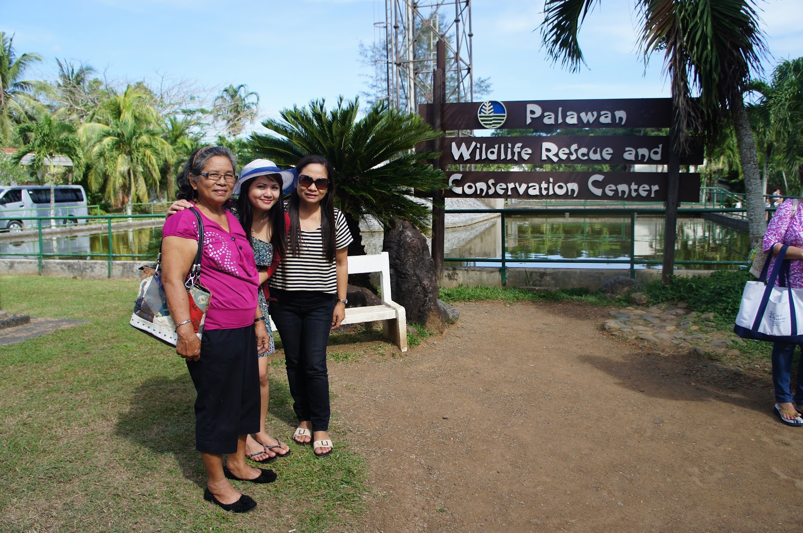 Things To Do in Puerto Princesa, Palawan, Philippines