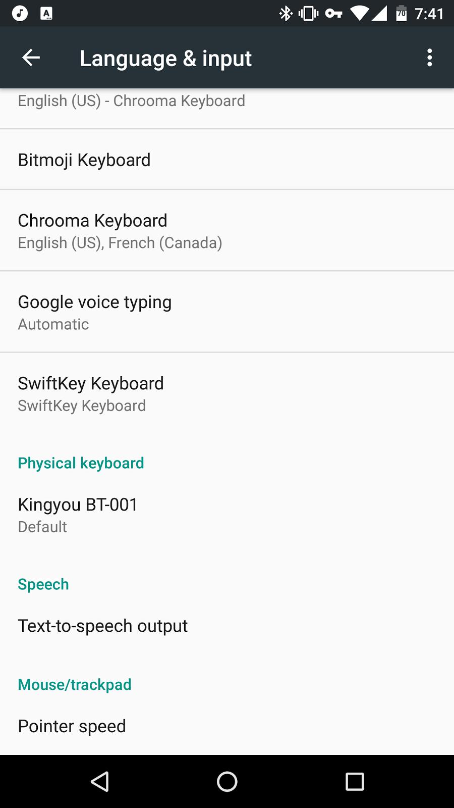Kingyou Sport Bluetooth Headphones is making waves