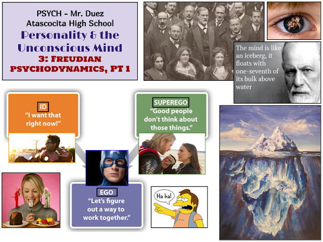 psychodynamic frq Insight therapies, psychoanalysis and the more modern psychodynamic therapy,  humanist therapy, and cognitive therapy are all examples of insight therapies.