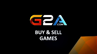 Get Popular Games for Low Prices