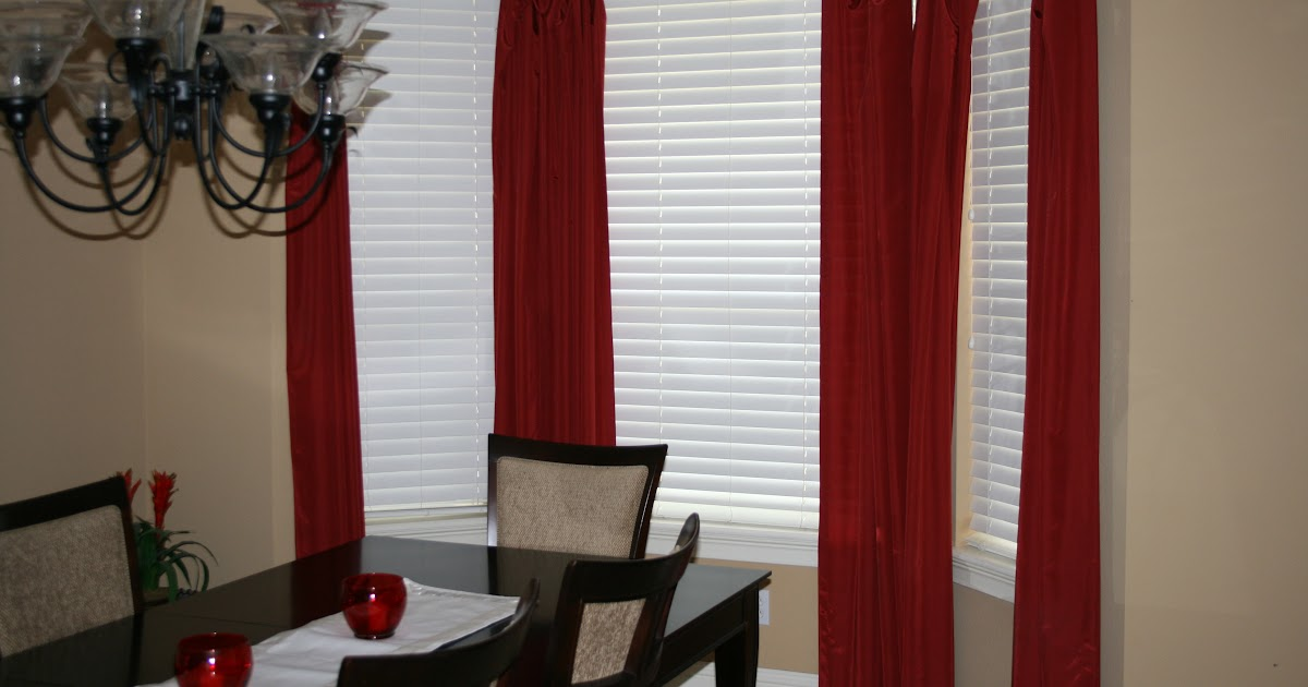 Morrone Interiors: Custom Window Treatments Vs. Store