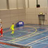 Cara Melakukan Set Piece Futsal Yang Mematikan