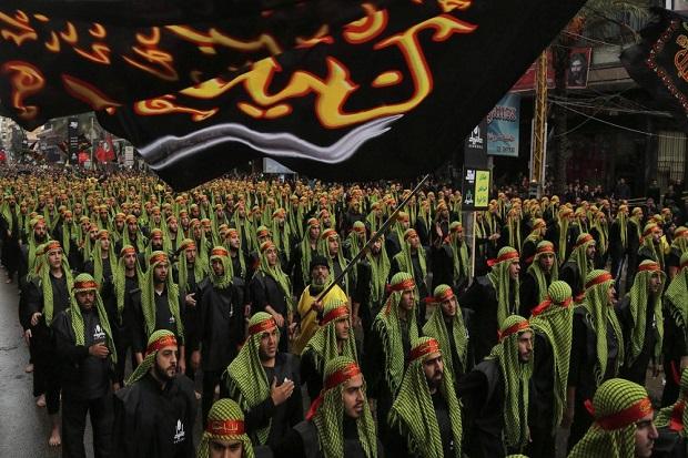 hizbullah.jpg (620×413)