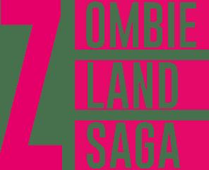RENDER Zombieland Saga