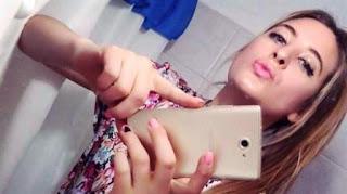 Es en el marco de la investigación por la muerte de la joven de 24 años, cuyo cuerpo fue hallado en Pozo del Molle