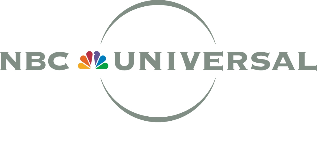 NBC Universal Internships & Jobs