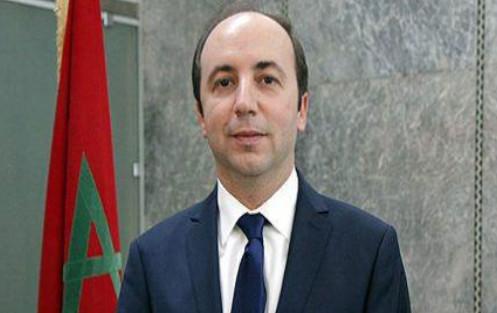 وزارة الصحة تمتص غضب النقابات وتوقع اتفاقا مع ثلاث مركزيات