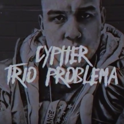 Baixar Cypher MC PP da VS, MC Charles e MC Yago Mp3 Gratis