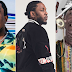 Kendrick Lamar lidera indicações do MTV VMA 2017; confira lista completa