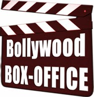 Top 10 Bollywood (Highest Grossing) Movies of 2019 at Box Office Collection wiki, koimoi, imdb, 2019 hindi movie hit, flop, big hits film 2019