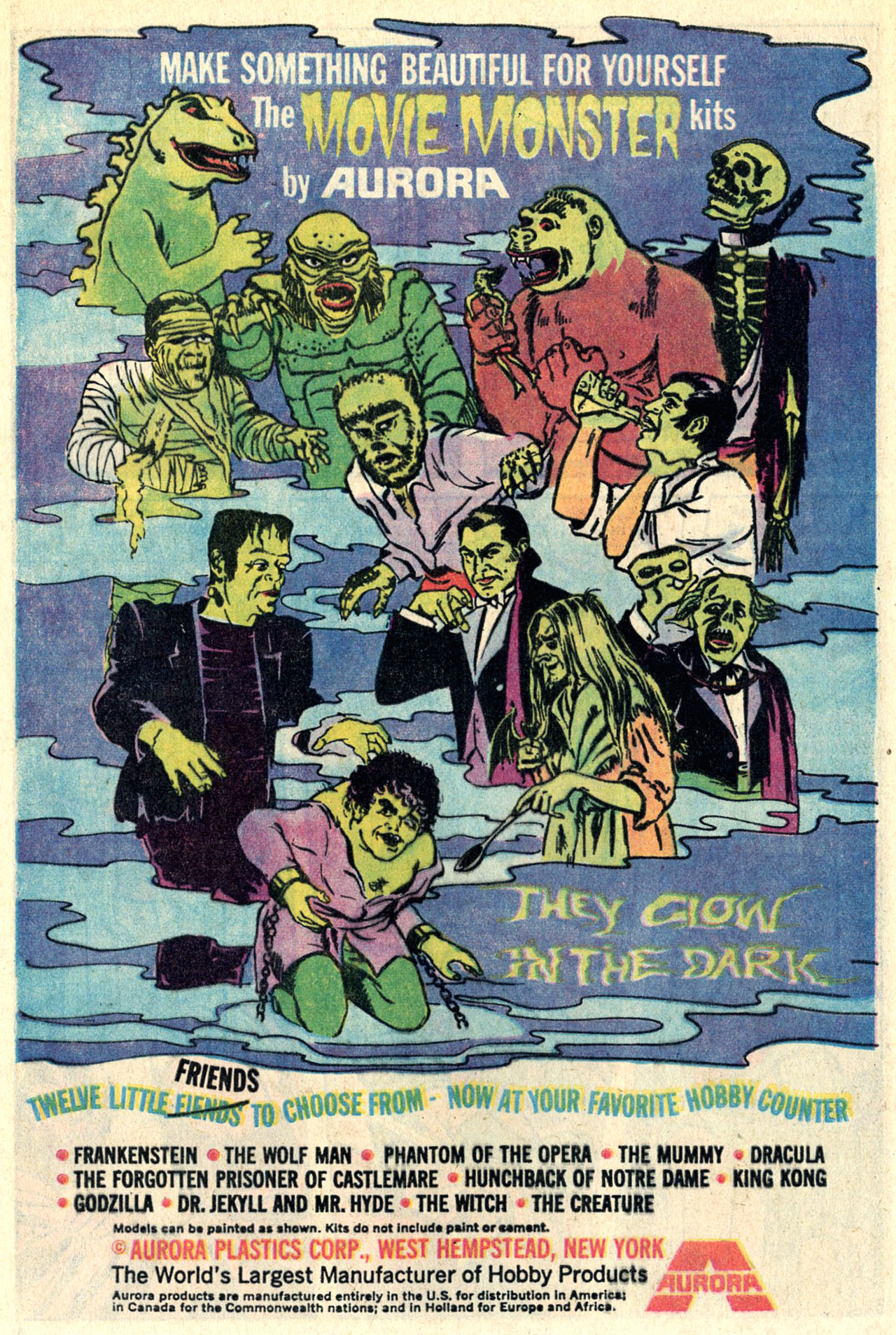 Read online World's Finest Comics comic -  Issue #196 - 9
