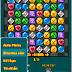 Tải avatar 250 mod 8.7, farm siêu ác, Auto anh và việt, tiện ích víp