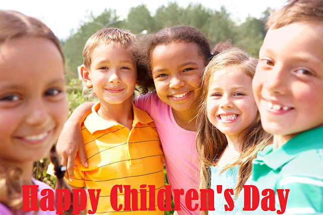 happy children day wishes images, happy children's day greetings, children's day wishes from parents, funny children's day wishes messages, happy children's day to my son, happy children's day to my daughter, children's day images download, sweet quotes on children's day, children's day images and quotes, happy children's day, happy childrens day, happy children day quotes, happy children's day 2017, children's day, happy children day, wishes, children day quotes, happy children's day whatsapp status, childrens day quotes, childrens day, children's day quotes, happy children's day hd images, happy children's day images, happy children's day wishes, happy children's day images hd, children day special