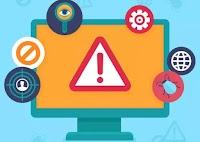 Come proteggere il PC dai virus su internet