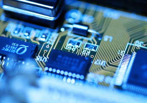 elektrik elektronik mühendisliği staj defteri - İbrahim İRDEM