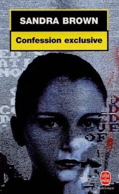 http://lachroniquedespassions.blogspot.fr/2014/07/confession-exclusive-de-sandra-brown.html