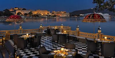world class hotel