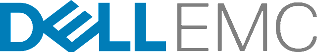 Dell EMC expande oferta para ajudar clientes a reforçarem proteção e gestão de dados em ambientes com múltiplas clouds