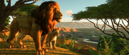 planet-zoo-new-game-pc