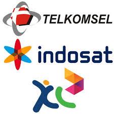 Daftar Gaji Karyawan di Perusahaan Telekomunikasi Indonesia