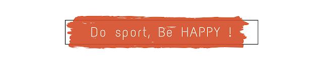 FashionDRA | Lifestyle : 05 astuces pour se motiver à faire du sport