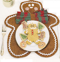 http://www.ebay.com/itm/Quick-Easy-SEWING-CHRISTMAS-Patterns-Hardcover-Crafts-Book-NEW-/400933672470?hash=item5d59825616
