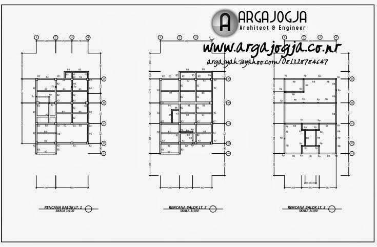 Image Result For Desain Rumah Ruko
