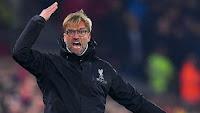 Liverpool vs Sunderland 2-0 Video Gol & Highlights