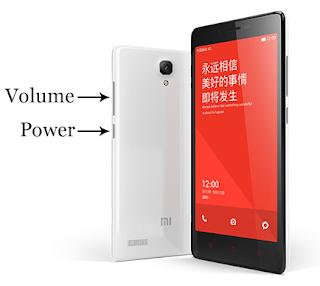 Xiaomi%2BRedmi%2B2%2BHard%2BReset Xiaomi Redmi 2 Hard Reset Without Tool Root