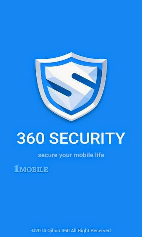 360 security app download for android.