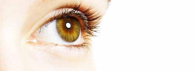 hazel-eye.jpg