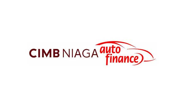 Nomor Call Center CS CIMB Niaga Auto Finance