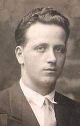 El ajedrecista Plàcid Soler Bordas