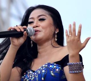 Kumpulan Lagu Lilin Herlina Terbaru Download Mp3 Terlengkap