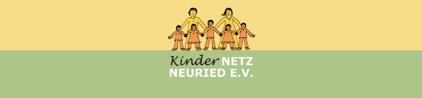 Kindernetz Neuried e.V.
