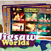 Jigsaw Worlds - ADS