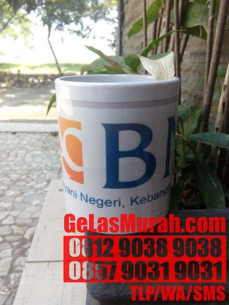 SUBLIMATION MUG SUPPLIER IN KOLKATA JAKARTA