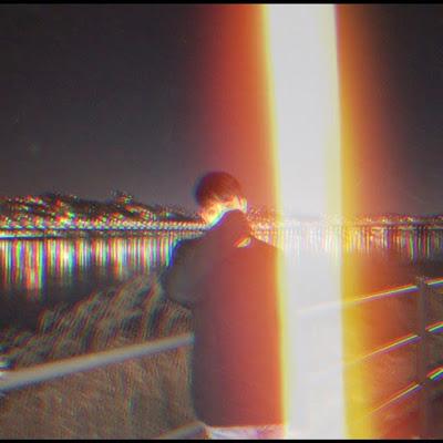 비비 (BB) - 좋은 밤 (Feat, 반미선)