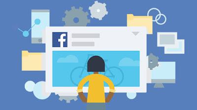 تعرف على شركة فيس بوك - facebook